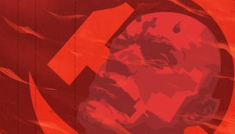 Centenario Revolución Rusa, Revolución Octubre, Fiódor Dostoyevski, Demonios