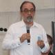Panal se retira Frente Ciudadano por México