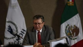 cndh condena asesinato ombudsman bcs