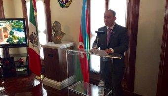 azerbaiyan presenta queja visita ilegal diputados morena y prd