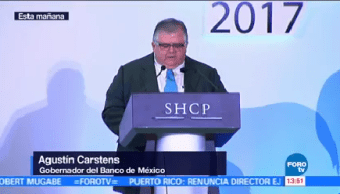 Meade Carstens Primera Cátedra Inclusión Financiera