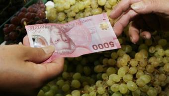 Mercado de Latinoamérica vigila el TLCAN