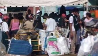 yucatan descacharrizacion dengue zika operativo salud