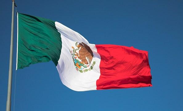 México avanza en el Índice de Competitividad Internacional