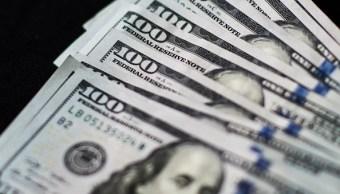 México capta más de 5,000 mdd en inversión extranjera