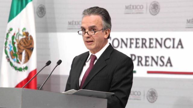 México acatará sentencia de la Corte Interamericana por caso Atenco