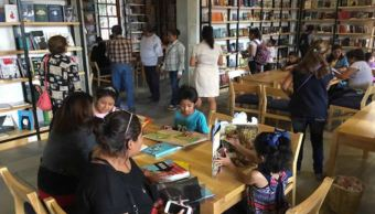 Oaxaca ofrece actividades culturales a turistas durante fin de semana largo