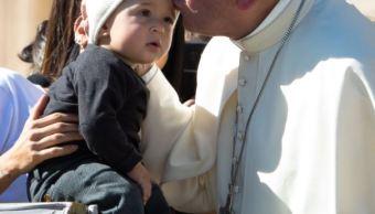 francisco papa tuitero seguidores francisco presidente