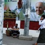 Papa Francisco reza por las víctimas del atentado en el Sinaí