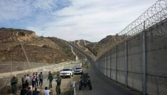 FBI ofrece recompensa por agresores de dos agentes fronterizos en Texas