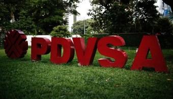 PDVSA cumple con el pago de intereses demorados