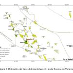 Yacimiento Ixachi mayor descubrimiento últimos 15 años Pemex