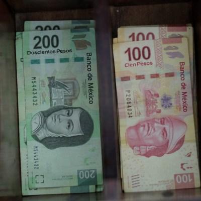 Aumento al salario mínimo no impactará en inflación, asegura BBVA Bancomer