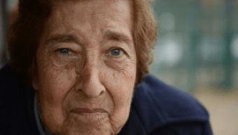 Muere la presidenta de Madres de Plaza de Mayo Línea Fundadora en Argentina