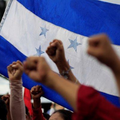 Honduras buscará alternativas para que compatriotas permanezcan legales EU