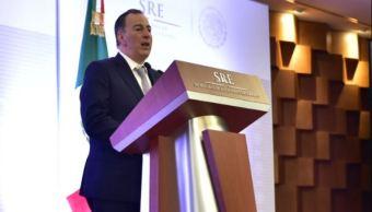 Reformas permiten el crecimiento económico y creación de empleos