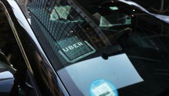 Investigan encubrimiento Uber robo millones datos
