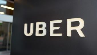 Hackers robaron datos 57 millones usuarios Uber