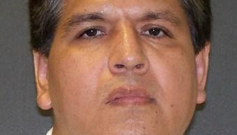 Corte Suprema Estados Unidos rechaza frenar ejecución mexicano Texas