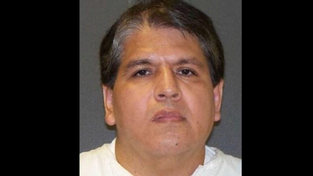 Niegan clemencia al mexicano Rubén Ramírez Cárdenas que será ejecutado en Texas