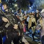 Estados Unidos admite que enfrenta amenazas terroristas persistentes