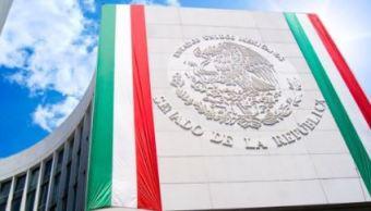 Senado aprueba modificaciones a Ley del Servicio Exterior Mexicano
