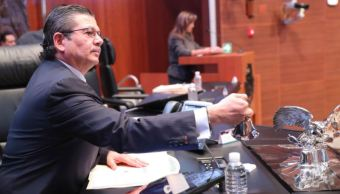 Senadores ratifican Tratado sobre la Prohibición de las Armas Nucleares