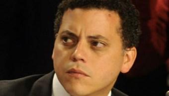 ministros venezolanos llegan moscu reestructuracion deuda