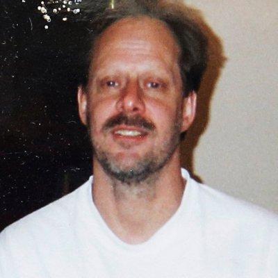 Autor del tiroteo en Las Vegas poseía pornografía infantil en su computadora