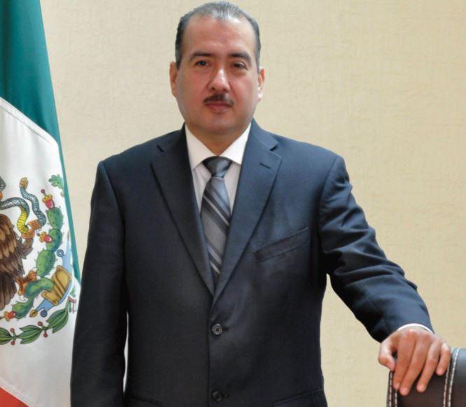 Asesinan al presidente de los Derechos Humanos en BCS ya su hijo