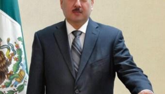 Ombudsman de Tamaulipas condena homicidio de su homólogo en BCS