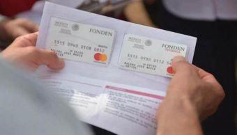bansefi cancela aclarar clonacion tarjetas damnificados