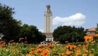 Universidad de Texas se deslinda de informe sobre los Moreira