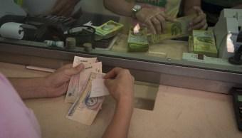 Venezuela enfrentará en incumplimiento en su deuda