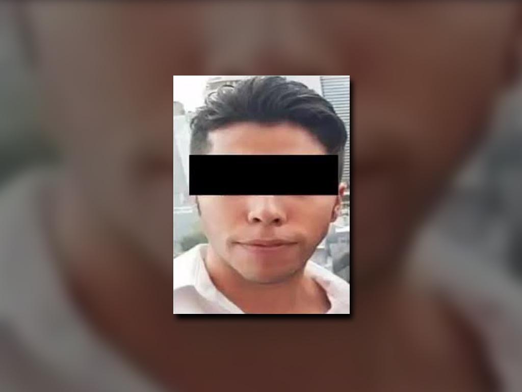 Procesan al presunto asesino de Anayetzin Damaris | Noticieros Televisa