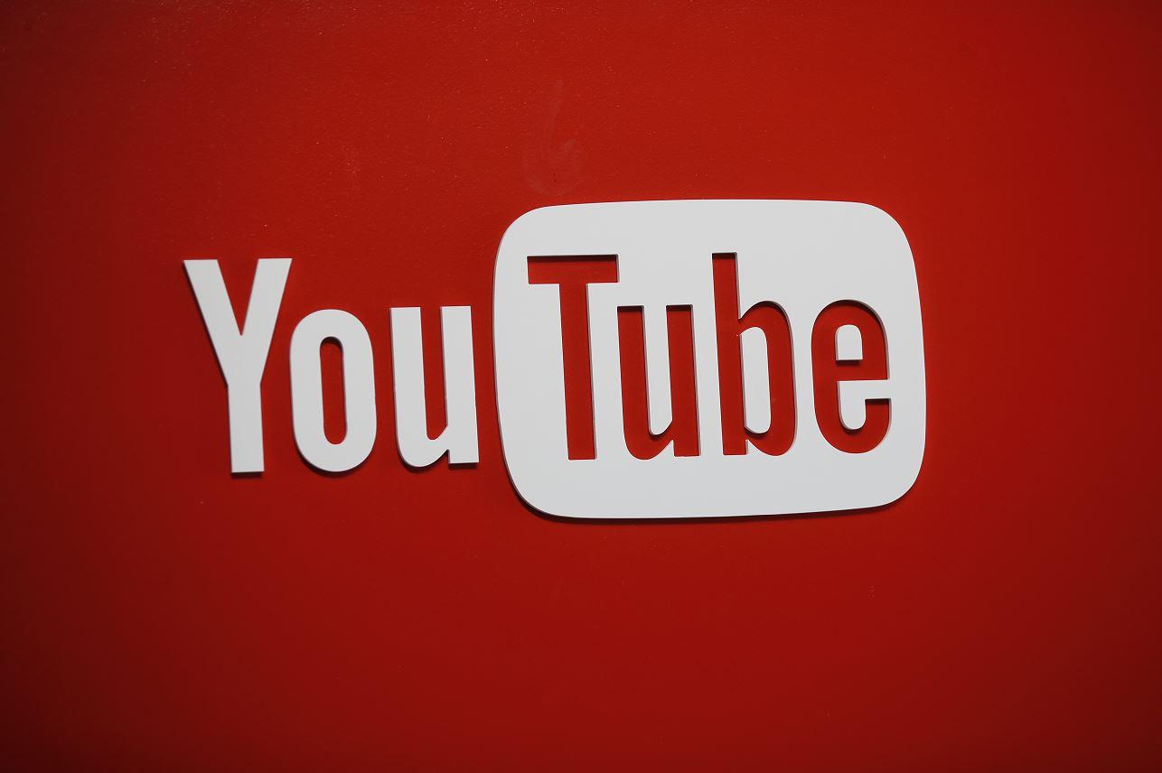 Anunciantes se retiran de YouTube por videos de pedofilia