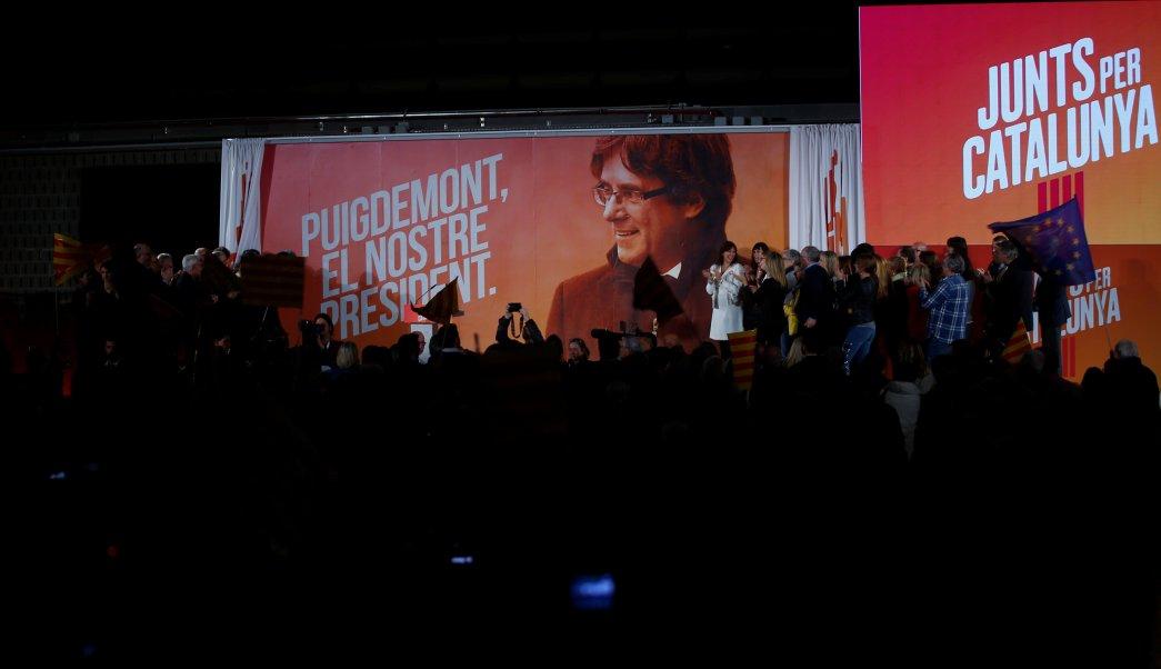 justicia espanola retira orden detencion europea puigdemont