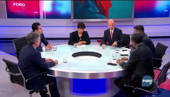 Los Alebrijes entrevistan a José Antonio González Anaya 2
