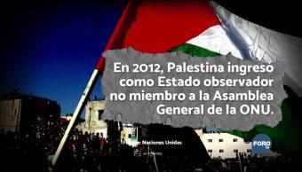 DespejandoDudas, Conclicto, entre, Israel, Palestina, Genaro Lozano