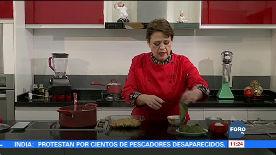 Cómo preparar una deliciosa lasaña vegetariana