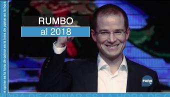Panorama electoral rumbo al 2018 (1)