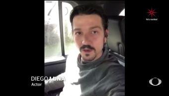 Gael y Diego piden a EPN vetar la Ley de Seguridad Interior