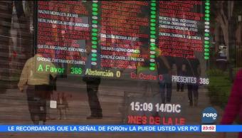 Senadores panistas rechazan reformas al Código Civil Federal