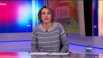 Fractal Posible: Programa del 27 de diciembre de 2017