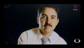 Investigan asesinato del coordinador de Movimiento Ciudadano, en Jalisco