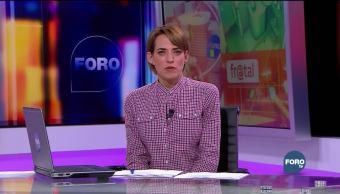 Fractal: Programa del 29 de diciembre del 2017