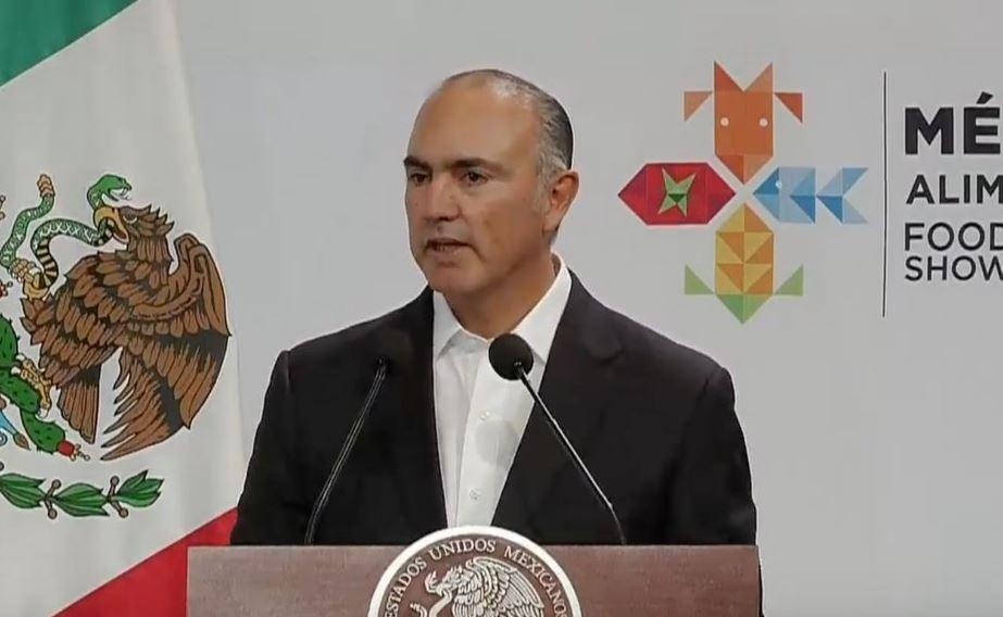 México, en la ruta correcta para ser potencia: Peña