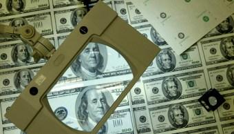 Advierten retos en investigación y castigo a quienes lavan dinero