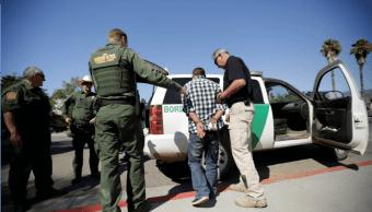 HRW: Política migratoria de Trump tiene efecto devastador