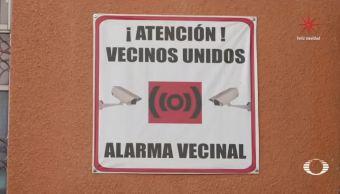 ayuntamiento tecamac renta policias vigilancia particular